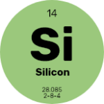 Silica(85%)This beneficial substance soluble Si, improves plant tolerance to stress.Improves water retention and nutrient release.Reinforces the structural integrity of the plant, making stems, walls, leaves and branches thicker and stronger.