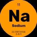 Sodium(0.01%)Aids plant metabolism, photosynthesis & osmosis.